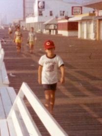 george-boardwalk.jpg