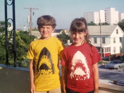 jawsshirts.jpg