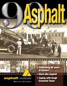 amspring09cover