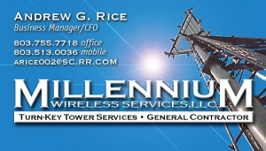 andyrice-businesscard