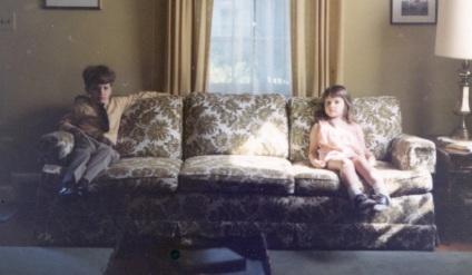 georgeandlaura-couch1972.jpg