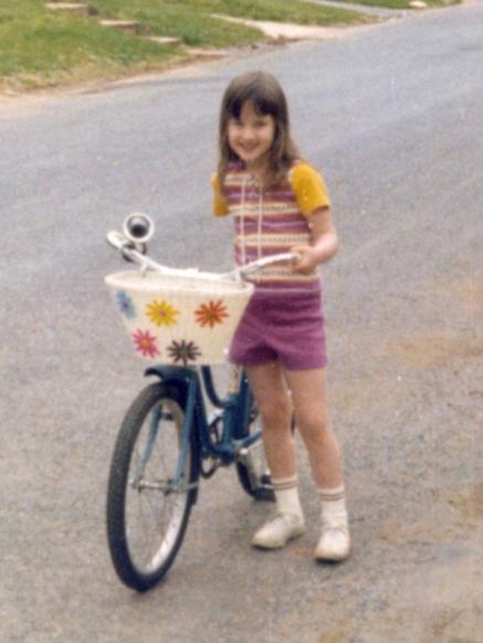 laura-bike.jpg