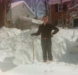 1979-dadshovel.jpg