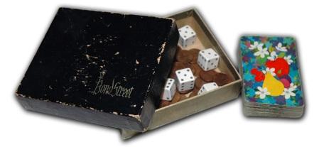 grandmas-cardbox.jpg
