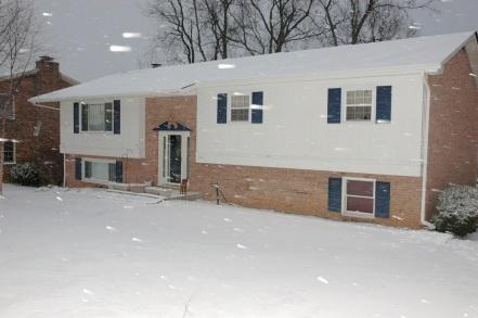 house-0308snow.jpg