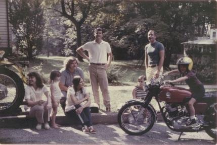 motorcyclegang.jpg