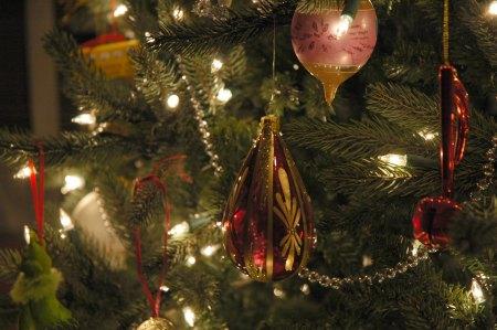 fave-ornament
