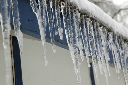 icestorm09-28