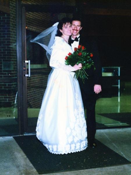 justmarried-smaller
