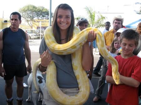 paige-snake