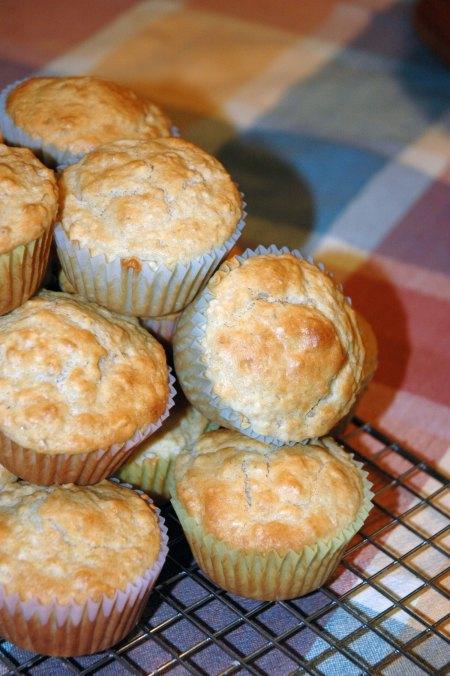 muffinsVT